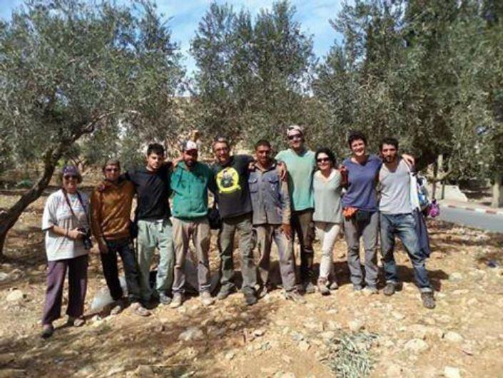 foto-6-nablus-brigaceit16