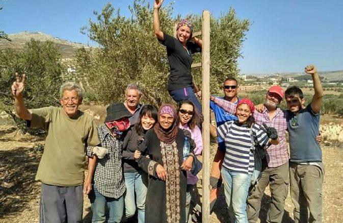 foto-7-nablus-brigaceit16