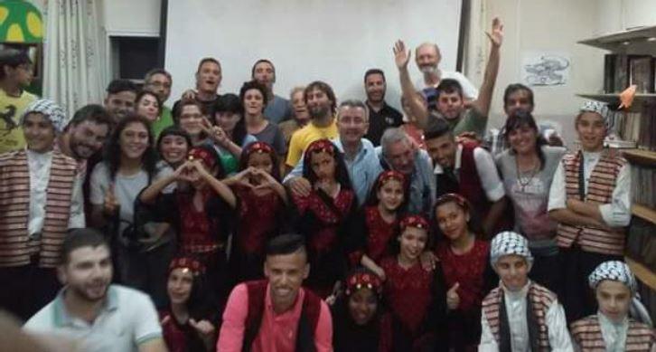 foto5-nablus-brigaceit16